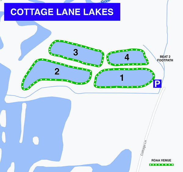 COTTAGE-LANE-LAKES.jpg