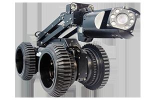DT340-Pipe-Crawler.png