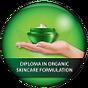 Diploma_in_Organic_Skincare_Formulation.