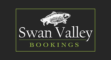 Swan-Valley-logo-WHITE.jpg
