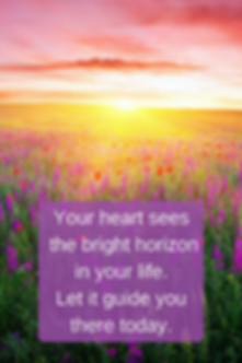 Your-heart-sees-the-bright-horizon-in-yo