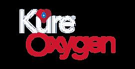 Kure-Oxygen-logo-header.png