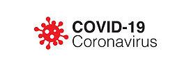 Coronavirus-COVID19-(2).jpg