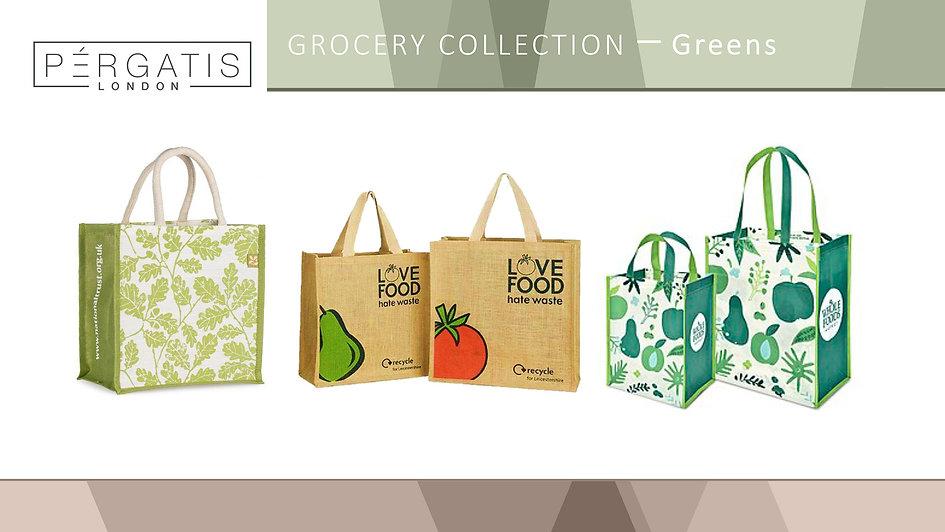 Pergatis-Bags-Portfolio-16.jpg