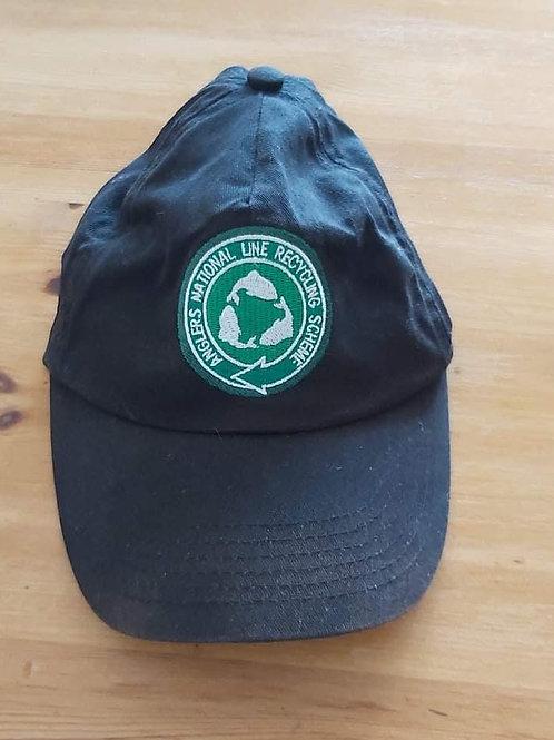 ANLRS Cap