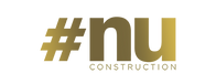 Nu-Construction-Logo-2021-transparent.pn
