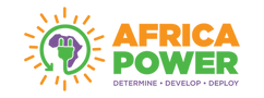 Africa-Power-Logo-1.png