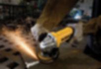 Abrasive Wheels.JPG