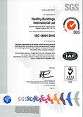 ISO-14001-2015-Certificate-2019-2022.jpg