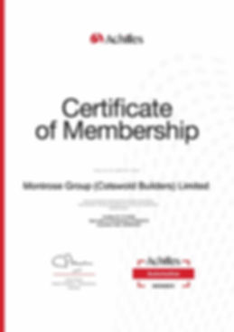 Certificate-of-Membership---Achilles-Aut