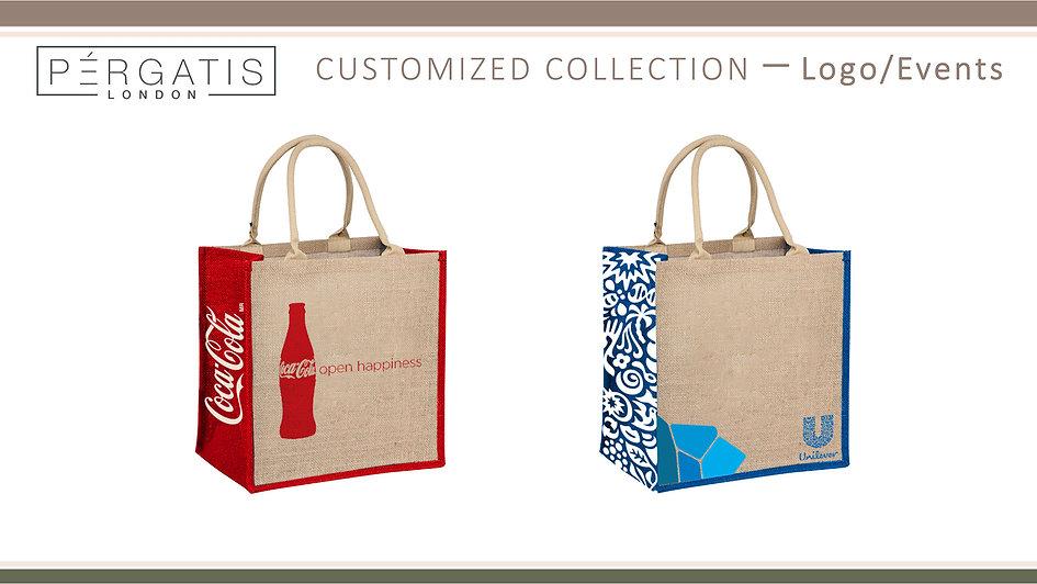 Pergatis-Bags-Portfolio-20.jpg