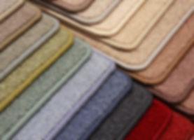 Merit Flooring hampshire