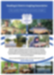 New-Brochure-1.jpg