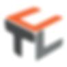 TLC logo icon cmyk.png