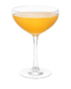 vodka-peach-sparkler_1.png