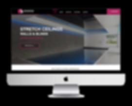SFWEB-Advanced-Interior-Services-Website