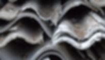 Asbestos Awareness.jpg