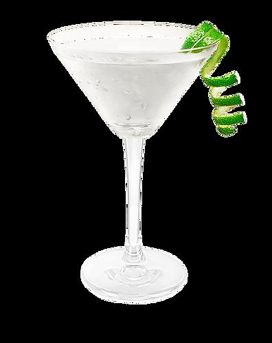 vodka-martini.png