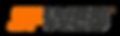 SFWEB-logo-2.png