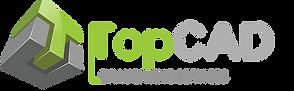 TopCad Logo