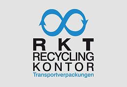 recycling_zertifikat.jpeg