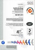 ISO-9001-2015-Certificate-2019-2022.jpg