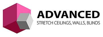 Advanced-Logo-WHITE.jpg