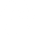 paw-black-shape.png