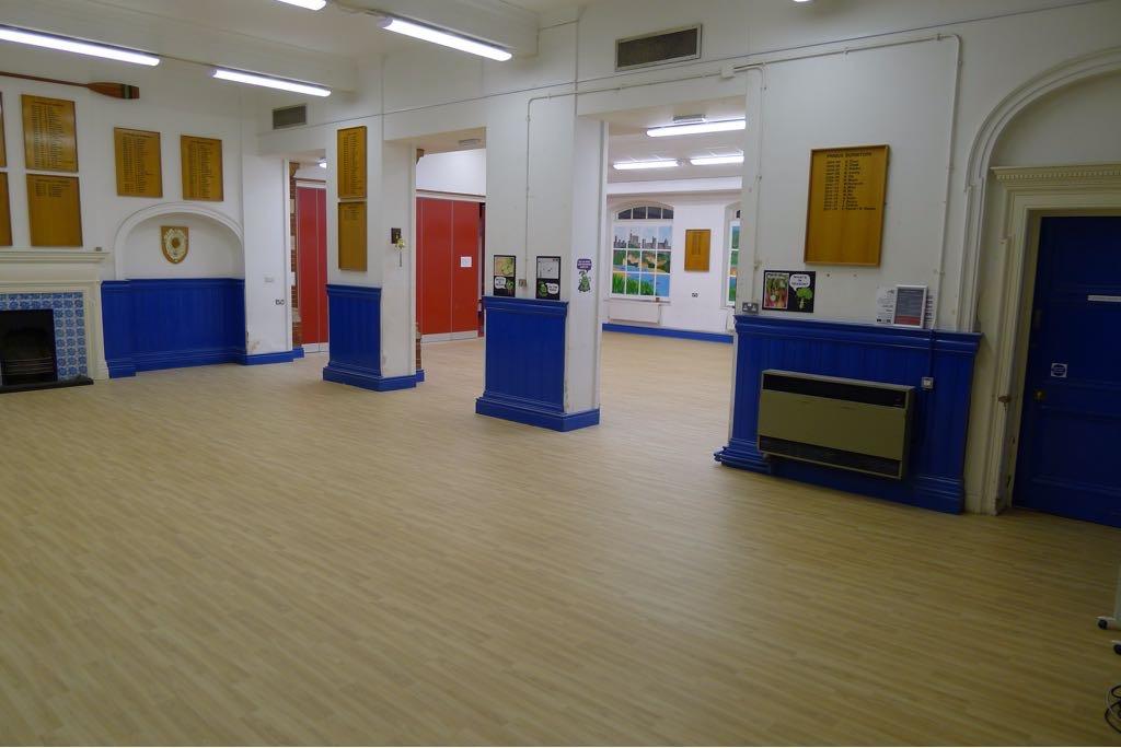 Weston Flooring