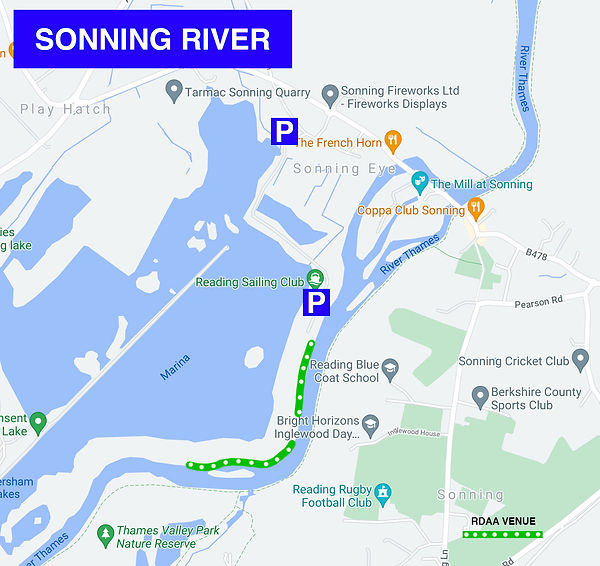 SONNING-RIVER.jpg