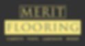 Merit Flooring Logo