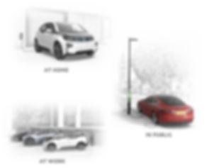 Rolec-charging.jpg