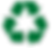 192770_recycle-logo-png.png