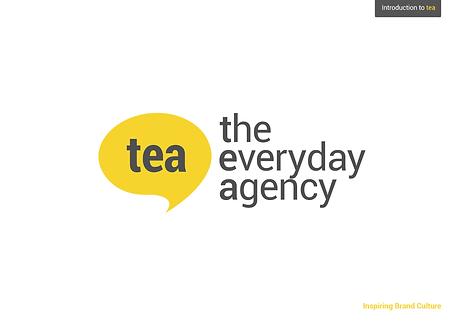 TEA log.png
