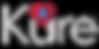 Kure4u Logo