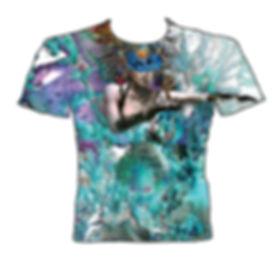 tshirt-design-L-Taylor-2.jpg