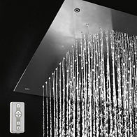 Illuminated-showerhead.jpg