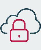 Private Cloud - NAK
