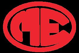 MEM_logo-01.png