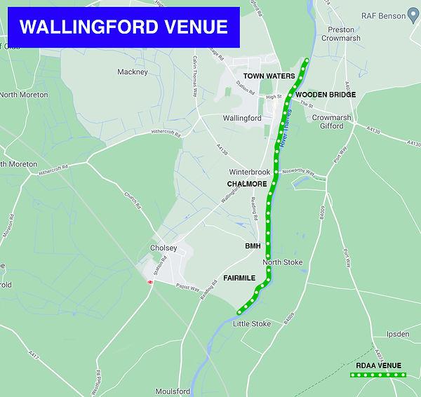 WALLINGFORD-VENUE.jpg