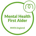 mhfa_mental-health-first-aider-badge-whi