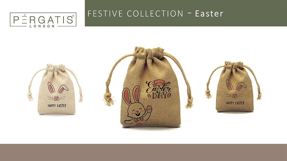 Pergatis-Bags-Portfolio-8.jpg