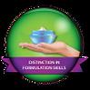Formulation_Skills_-_Diploma_in_Organic_