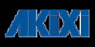 akixi-logo.png