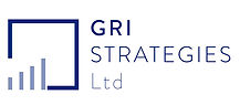 GRI Strategies Ltd