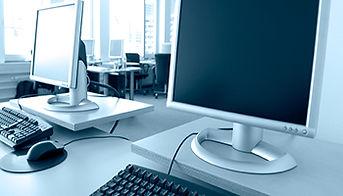 Display Screen Equipment Assessments.jpg