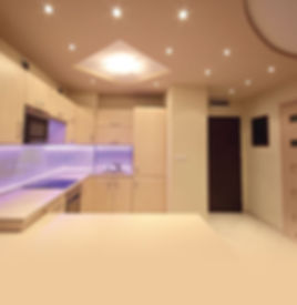 Apl Electrical Yateley Local Electrician