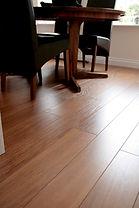 Merit Flooring Laminate