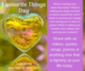 Favourite-Things-Day-1.png