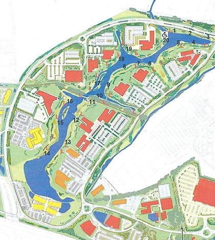 Longwater Map.jpg